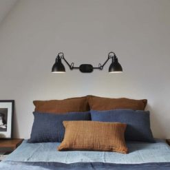 Lampe Gras lamps Collection