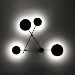 Lride Wall Lamp