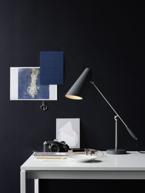 Birdy Table Lamp