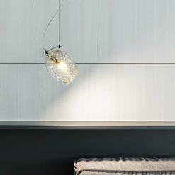 Nuce Suspension lamp