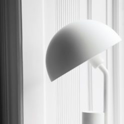 Cap Table Lamp