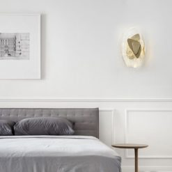 DC1725 Wall Lamp