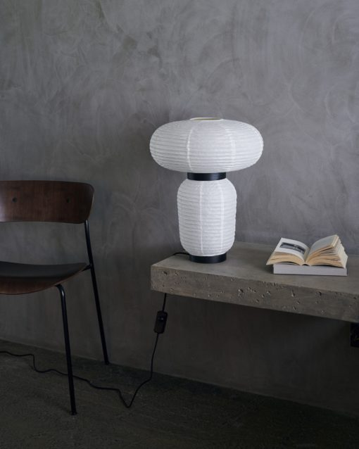 Formakami Table lamp