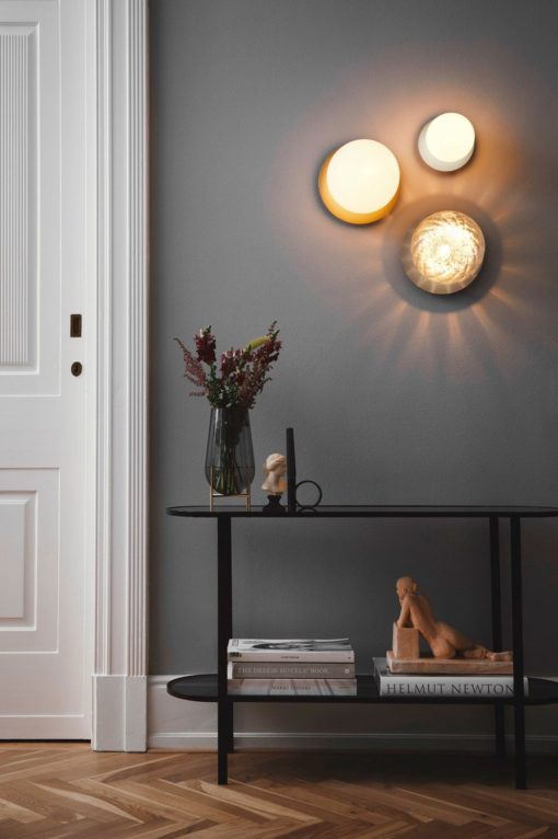 Liila Wall Lamp